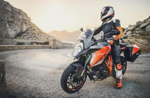ktm-1290-super-duke-gt-test-1