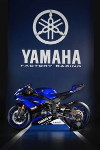 2017-yamaha-yzf-r6-wss-world-supersport-race-bike-03