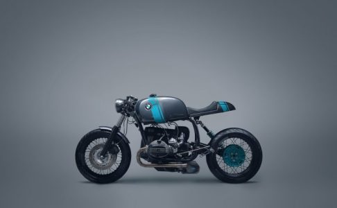 BMW-R80-Cafe-Racer-10