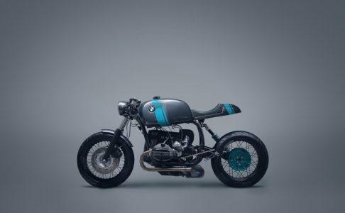 BMW-R80-Cafe-Racer-10