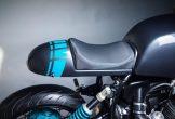 BMW-R80-Cafe-Racer-2