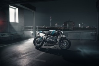 BMW-R80-Cafe-Racer-5