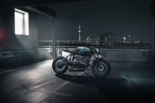 BMW-R80-Cafe-Racer-5