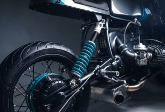 BMW-R80-Cafe-Racer-6
